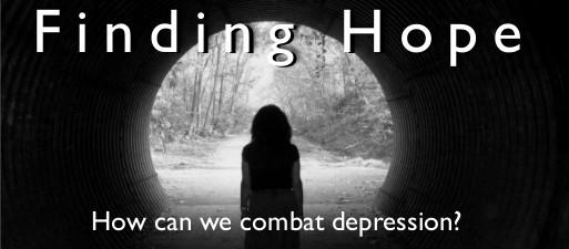 Finding Hope - Web
