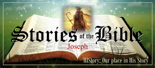 Bible Stories Web Oct 5