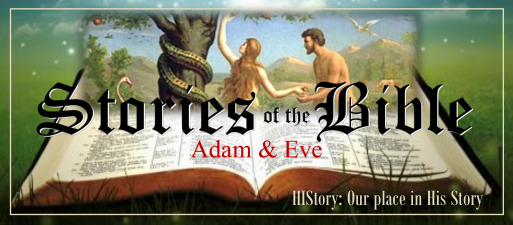 Bible Stories Web Sept 21 Bridge