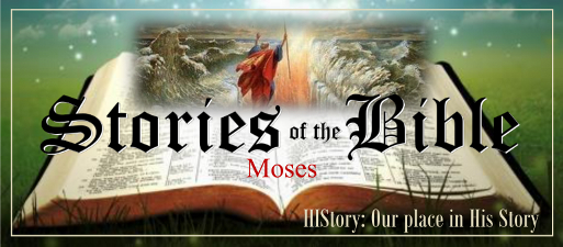 Bible Stories Web Oct 12