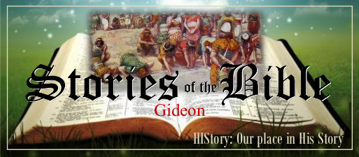 Bible Stories Web Oct 19