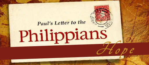 Philippians Series 1 - September 30 web
