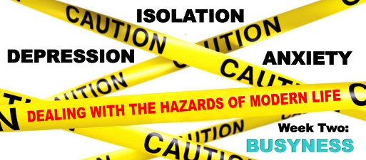 web-dealing-with-the-hazards-week-2