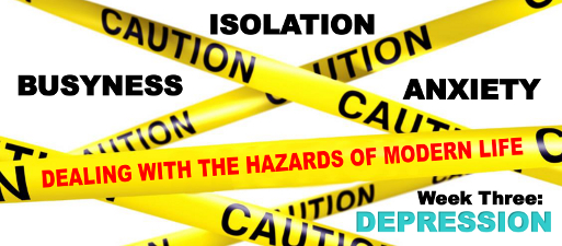 web-dealing-with-the-hazards-week-3