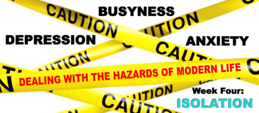web-dealing-with-the-hazards-week-4